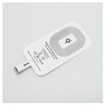 wifi charging receiver iphone 5/5s/5c/6.-wifi-charging-receiver-iphone-5-5s-5c-6-34157-32610-66123.png