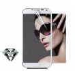 pvc diamond htc desire 526g-pvc-diamond-htc-desire-526g-30723-26784-63067.png
