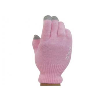 rukavice iglove za touch screen roze-rukavice-roze-47862.png