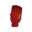 rukavice iglove za touch screen bordo-rukavice-crvene-47867.png