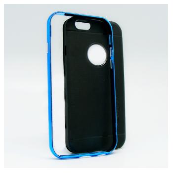 maska spigen soft cover za iphone 6 plus plavi-spigen-soft-cover-iphone-6-plavi-30584-27069-62935.png