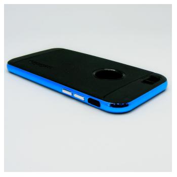 maska spigen soft cover za iphone 6 plus plavi-spigen-soft-cover-iphone-6-plavi-30584-27070-62935.png