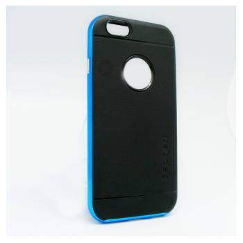 maska spigen soft cover za iphone 6 plus plavi-spigen-soft-cover-iphone-6-plavi-30584-27071-62935.png