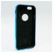 maska spigen soft cover za iphone 6 plus plavi-spigen-soft-cover-iphone-6-plavi-30584-27072-62935.png