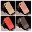 maska motomo sparkle half za iphone xr crna-motomo-sparkle-half-case-iphone-xr-crna-116423-75913-217996.png