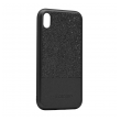 maska motomo sparkle half za iphone xr crna-motomo-sparkle-half-case-iphone-xr-crna-116423-78187-217996.png