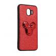 maska shiny mouse za samsung j4/j400 (2018) eu crvena-shiny-mouse-case-samsung-j4-j400-2018-eu-crvena-117875-77919-108728.png