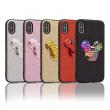 maska shiny mouse za samsung j4/j400 (2018) eu crvena-shiny-mouse-case-samsung-j4-j400-2018-eu-crvena-27-117875-74188-108728.png