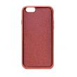 maska luxury soft silicone za iphone 6 crvena-luxury-soft-silicone-iphone-6-crvena-131448-118626-121874.png
