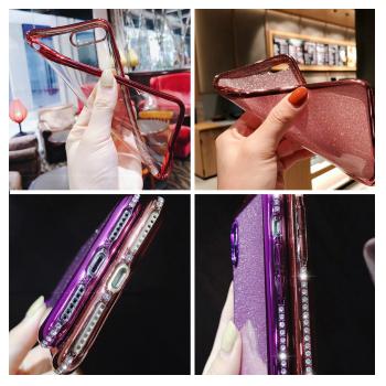 maska luxury soft silicone za iphone 6 crvena-luxury-soft-silicone-iphone-6-crvena-47-131448-104957-121874.png