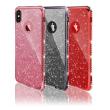 maska luxury soft silicone za iphone 6 crvena-luxury-soft-silicone-iphone-6-crvena-74-131448-104889-121874.png