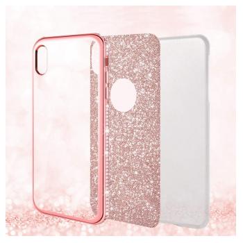 maska luxury soft silicone za iphone 6 crvena-luxury-soft-silicone-iphone-6-crvena-86-131448-104923-121874.png