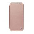 maska teracell flip premium za lg k42 roze zlatni-teracell-flip-premium-lg-k42-roze-zlatni-141609-150187-131538.png