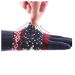 rukavice za touch screen tip2-rukavice-za-touch-screen-tip2-142882-155244-132630.png