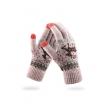 rukavice za touch screen tip2-rukavice-za-touch-screen-tip2-142882-155252-132630.png