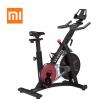 sobni bicikl xiaomi s3 yesoul smart spinning crni-sobni-bicikl-xiaomi-s3-yesoul-smart-spinning-crni-145429-160954-134615.png