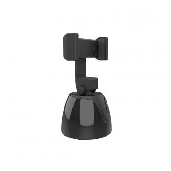 stoni gimbal ty360 rotirajuci sa prepoznavanjem lica crni-stoni-gimbal-ty360-rotirajuci-sa-prepoznavanjem-lica-crni-147539-170310-136632.png