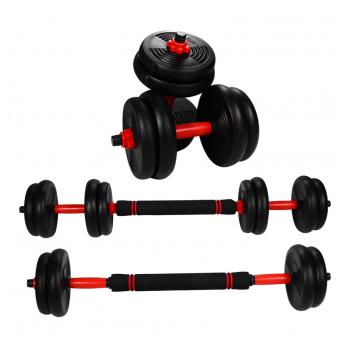set tegova za vezbanje (max 40 kg)-set-tegova-za-vezbanje-max-40-kg-153878-175384-137209.png