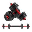 set tegova za vezbanje (max 40 kg)-set-tegova-za-vezbanje-max-40-kg-153878-175385-137209.png