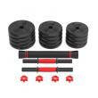 set tegova za vezbanje (max 40 kg)-set-tegova-za-vezbanje-max-40-kg-153878-175387-137209.png