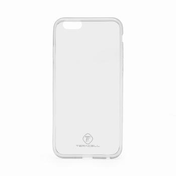 maska teracell skin za iphone 6 transparent-teracell-skin-iphone-6-transparent-48687.png